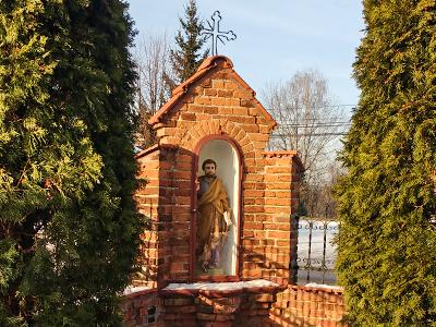 kaplica-sw-piotra
